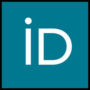 Orcid icon