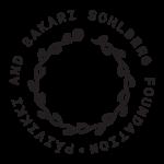 Transporter-Targeted Drug Delivery (Kuljetinproteiini-välitteinen lääkeaineiden kohdentaminen) rahoittajan logo