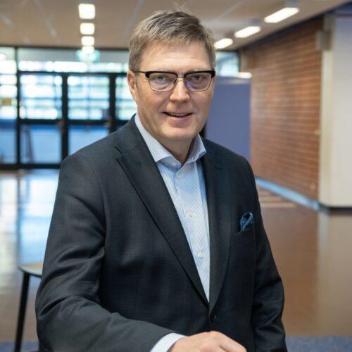 Jukka Mönkkönen