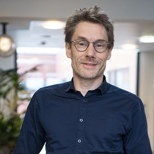 Jussi Pihlajamäki´s  Profile image