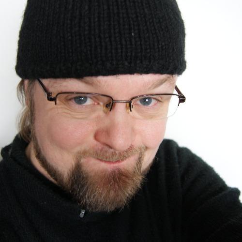 Serafim Seppälä
