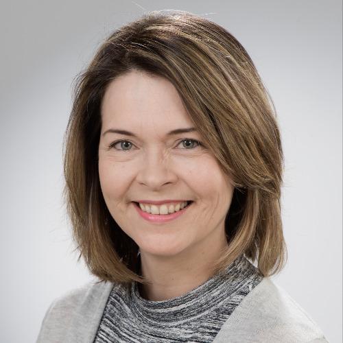 1. henkilön kuva Mari Aalto (mari.aalto@uef.fi)
