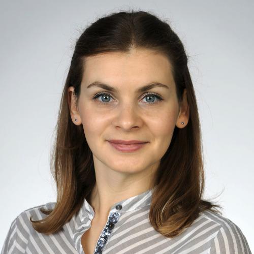 Olga  Hannonen profiilikuva