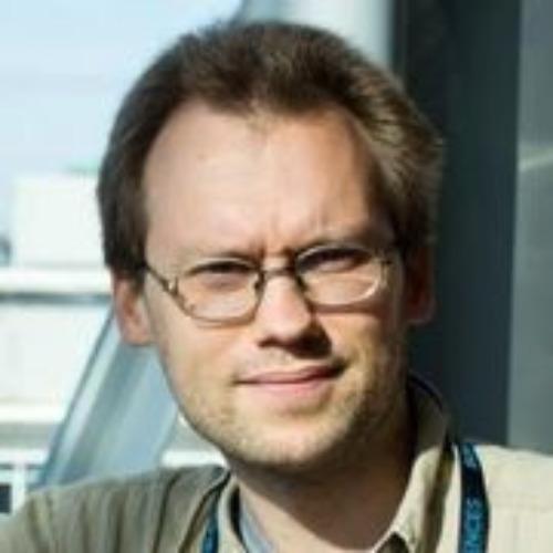 Mikko Kettunen