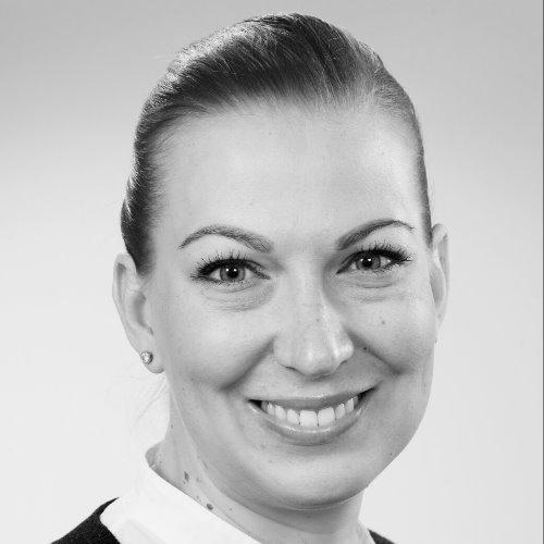 1. henkilön kuva Emilia Kansanen (emilia.kansanen@uef.fi)