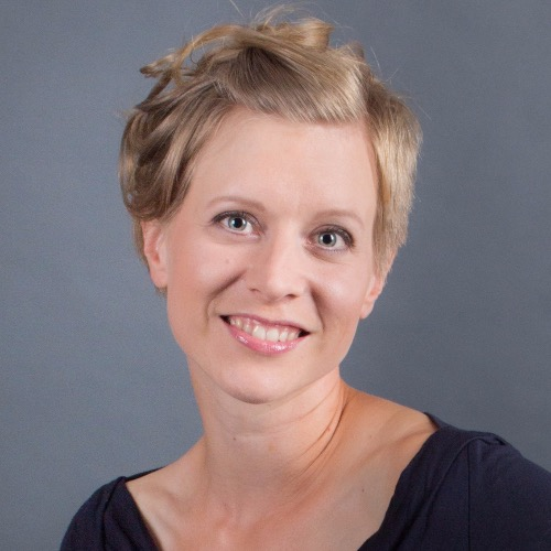 1. Carousel image of person  Kaisa Kähkönen (kaisa.kahkonen@uef.fi)