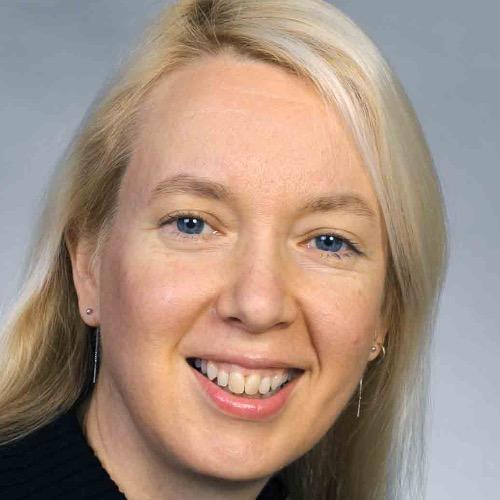 1. henkilön kuva Elina Oksanen (elina.oksanen@uef.fi)