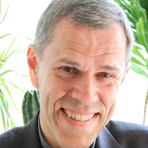 1. henkilön kuva Lauri Thurén (lauri.thuren@uef.fi)