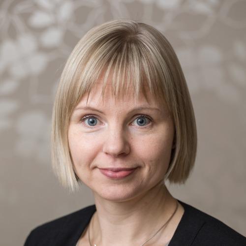 Katja Pasanen