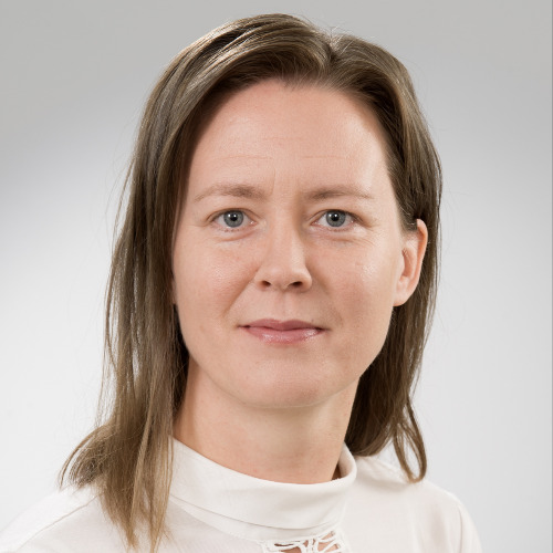 Katariina  Ylönen´s  Profile image
