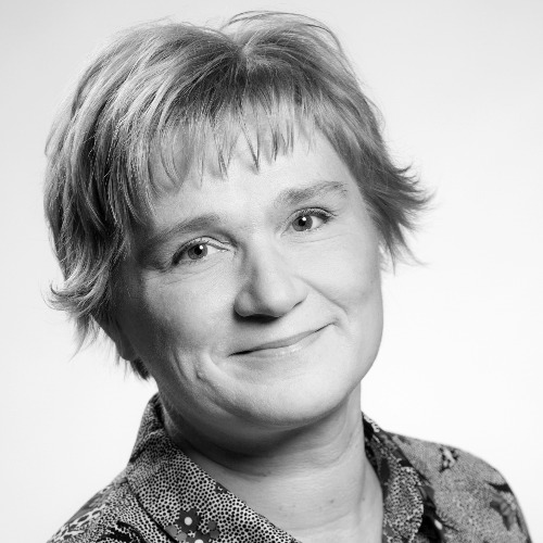 1. henkilön kuva Maria Pikkarainen (maria.pikkarainen@uef.fi)