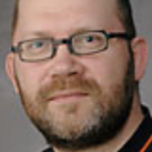 1. henkilön kuva Jukka Kananen (jukka.kananen@uef.fi)
