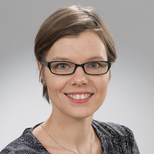 Kristiina  Huttunen´s  Profile image