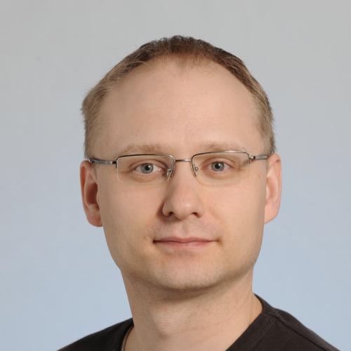 1. henkilön kuva Jarkko Suhonen (jarkko.suhonen@uef.fi)