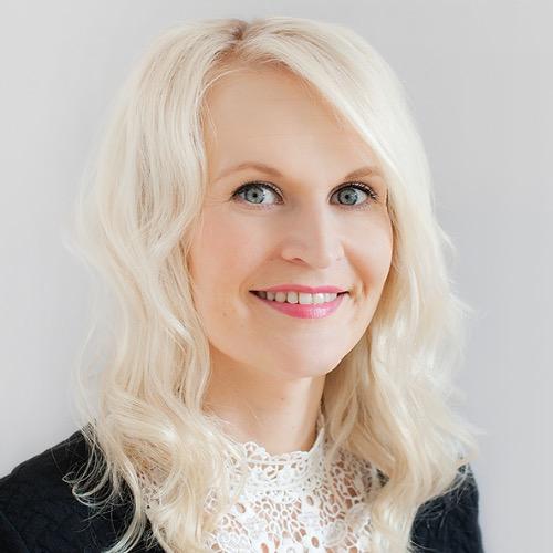 Jonna Pauliina Koponen