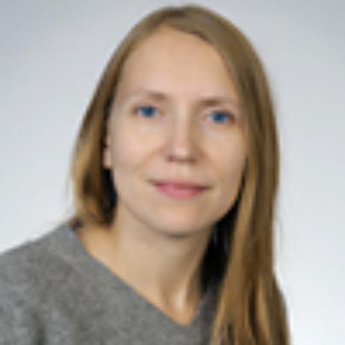 1. henkilön kuva Tiina Seppä (tiina.seppa@uef.fi)