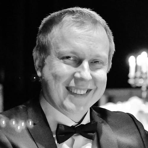 1. henkilön kuva Ville-Veikko Piispanen (ville-veikko.piispanen@uef.fi)