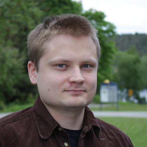 Niko Hänninen