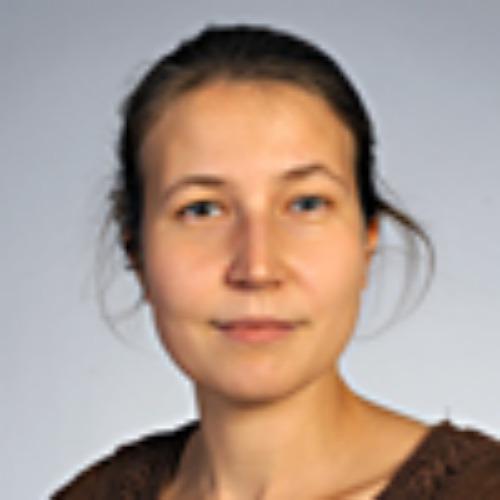 Elisa Silvennoinen