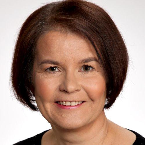 Hanna  Savolainen profiilikuva