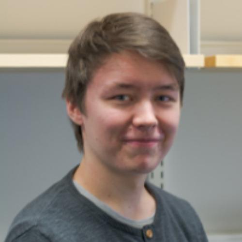 Matti Hanhela