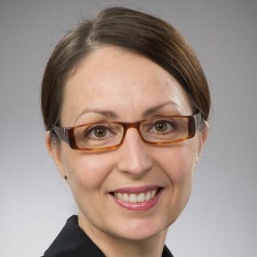 1. Carousel image of person  Anna Kaasinen (anna.kaasinen@uef.fi)