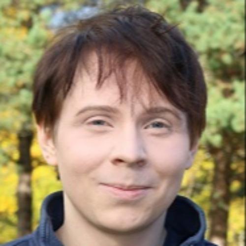 Jyrki  Jauhiainen´s  Profile image
