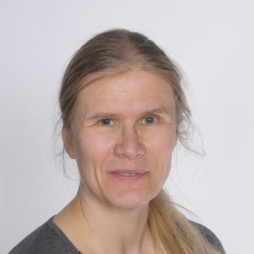 1. henkilön kuva Kirsi Honkalampi (kirsi.honkalampi@uef.fi)