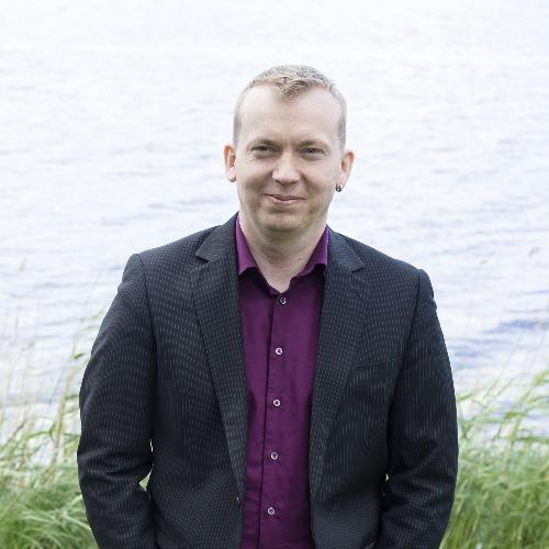 Timo  Lähivaara´s  Profile image