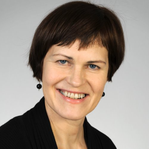 Arja Kurvinen