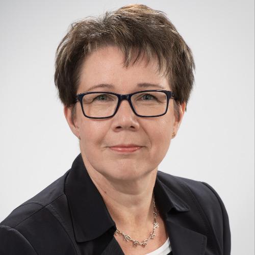Ulla-Mari Kinnunen