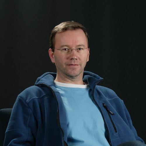 Tuomo Savolainen