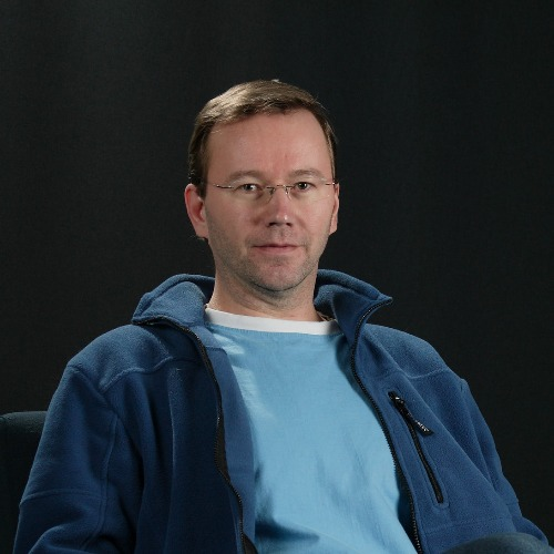 Tuomo  Savolainen´s  Profile image