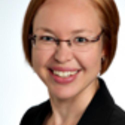 1. Carousel image of person  Kaisa Pihlainen (kaisa.pihlainen@uef.fi)