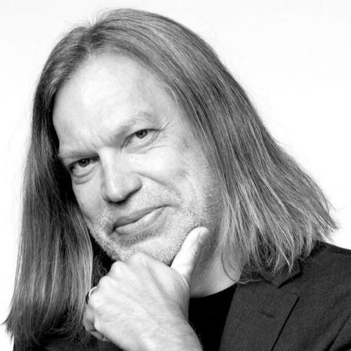1. henkilön kuva Arto Salonen (arto.salonen@uef.fi)