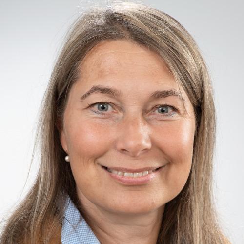 Virpi-Liisa  Kuvaja-Köllner´s  Profile image