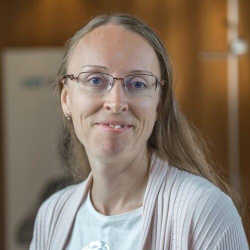 1. henkilön kuva Tuula Honkonen (tuula.honkonen@uef.fi)