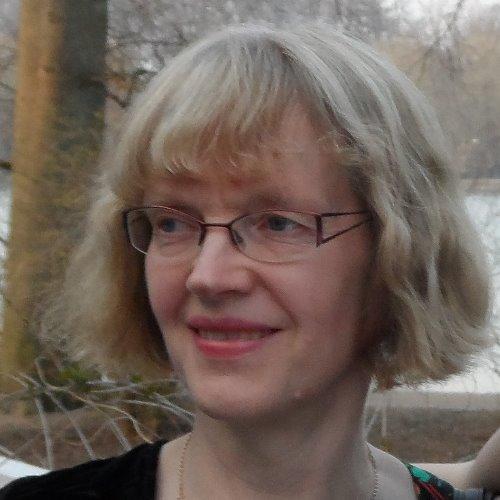 Paula  Kankaala profiilikuva