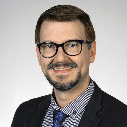 Petri Rintamäki profiilikuva
