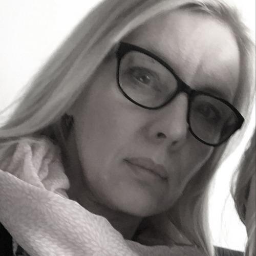 1. henkilön kuva Johanna Järvinen (johanna.jarvinen@uef.fi)