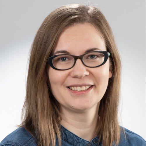 1. henkilön kuva Katri Kostiainen (katri.kostiainen@uef.fi)