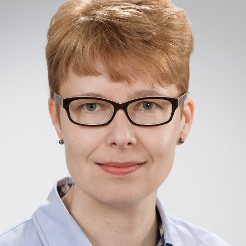 Arja Erkkilä´s  Profile image