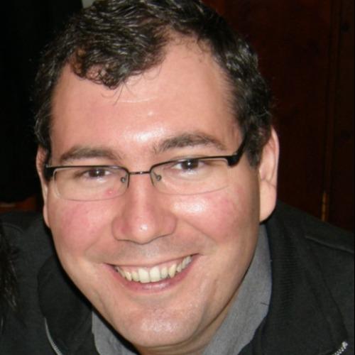 1. henkilön kuva Blas Mola Yudego (blas.mola@uef.fi)