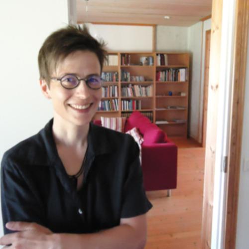 1. henkilön kuva Tuulikki Kurki (tuulikki.kurki@uef.fi)