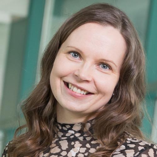 1. henkilön kuva Katja Kanninen (katja.kanninen@uef.fi)