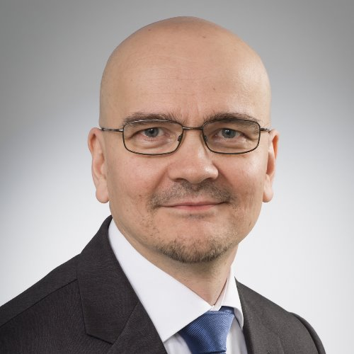 Jukka Pumpanen
