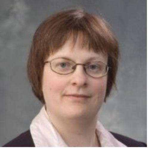 Maija Lahtela-Kakkonen profiilikuva