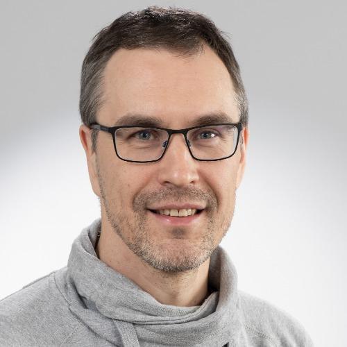1. henkilön kuva Teemu Kuulasmaa (teemu.kuulasmaa@uef.fi)