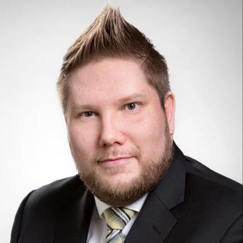 1. henkilön kuva Mikko Herrala (mikko.herrala@uef.fi)