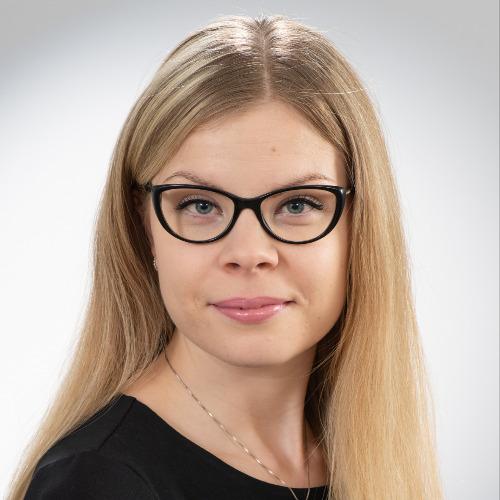 1. henkilön kuva Ida Parkkinen (ida.parkkinen@uef.fi)
